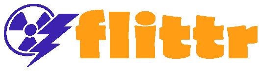 flittr.cc